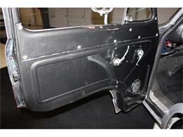Picture of '61 Chevrolet Van located in Lillington North Carolina - $16,500.00 Offered by East Coast Classic Cars - F258