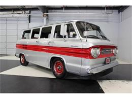 Picture of '61 Van - F258