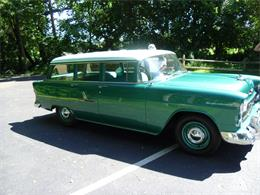Picture of '55 Townsman - F25L