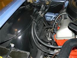 Picture of '62 Impala - F25Q