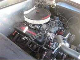 Picture of '50 Custom - F28F