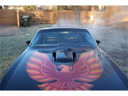 Picture of 1979 Firebird Trans Am - $25,250.00 - F2BI