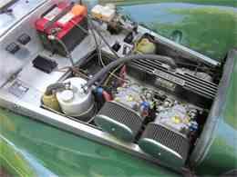 Picture of '84 Caterham Super 7 - F2BT