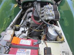 Picture of '84 Lotus Caterham Super 7 - $36,000.00 Offered by The New England Classic Car Co. - F2BT