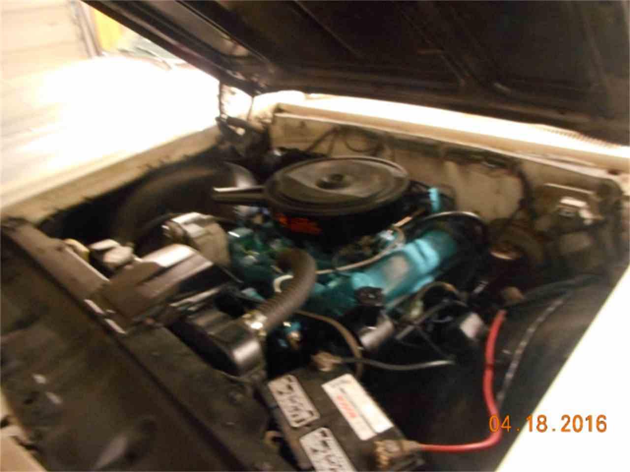 Large Picture of '63 Bonneville - F2BX