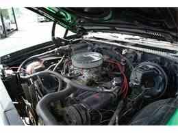 Picture of '72 Chevelle - F2EC