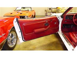 Picture of '79 Pontiac Firebird located in Georgia - $14,995.00 Offered by Cruisers Specialty Autos - F2EV