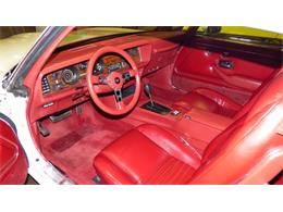 Picture of '79 Pontiac Firebird Offered by Cruisers Specialty Autos - F2EV
