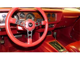 Picture of 1979 Firebird located in Atlanta Georgia - $14,995.00 - F2EV