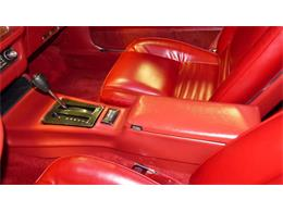 Picture of '79 Firebird located in Atlanta Georgia Offered by Cruisers Specialty Autos - F2EV