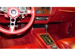 Picture of '79 Firebird - $14,995.00 - F2EV