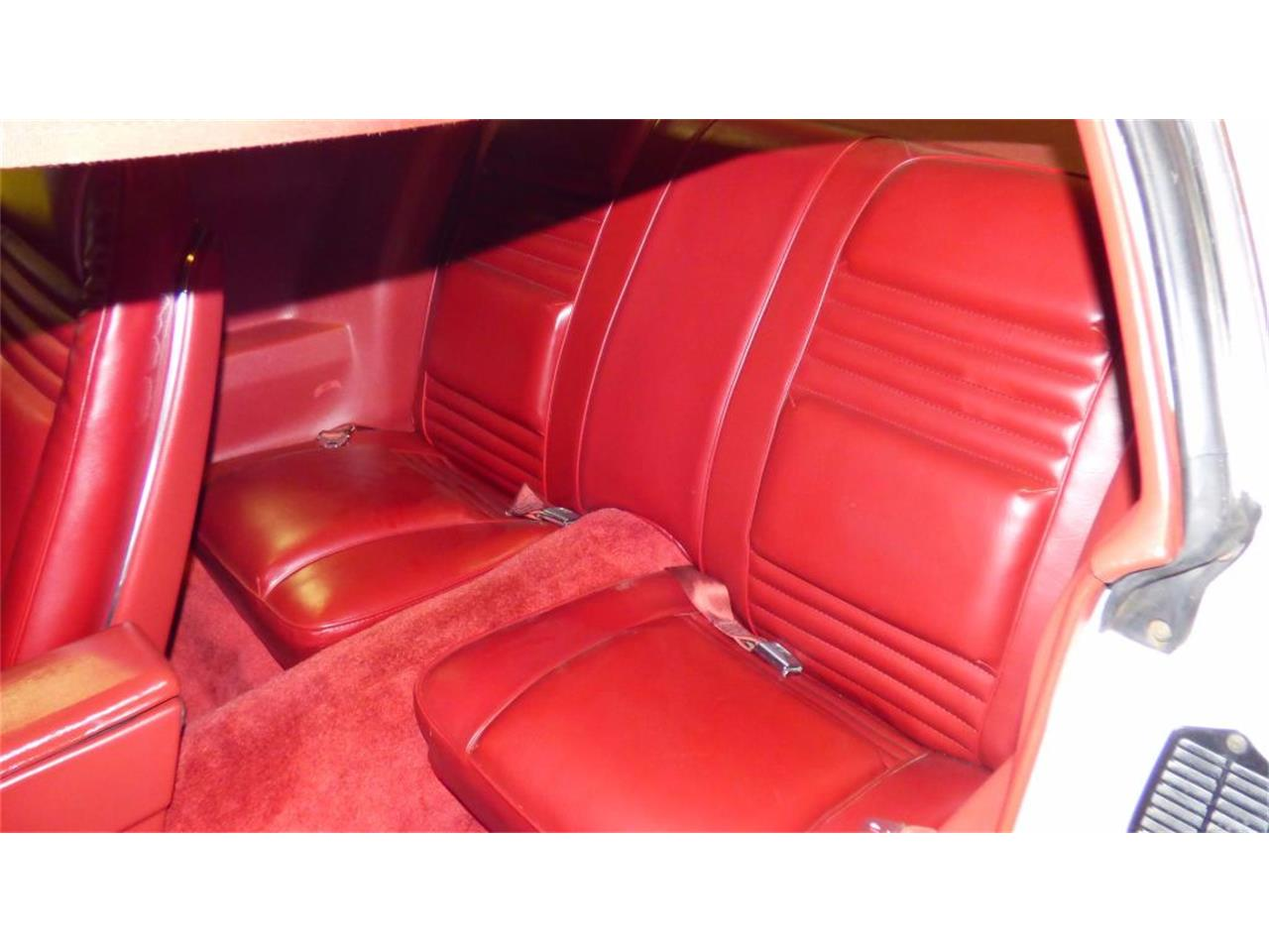 Large Picture of '79 Pontiac Firebird - $14,995.00 Offered by Cruisers Specialty Autos - F2EV