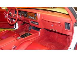 Picture of 1979 Pontiac Firebird located in Atlanta Georgia - $14,995.00 Offered by Cruisers Specialty Autos - F2EV