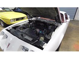 Picture of '79 Pontiac Firebird located in Georgia Offered by Cruisers Specialty Autos - F2EV