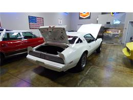 Picture of 1979 Firebird Offered by Cruisers Specialty Autos - F2EV