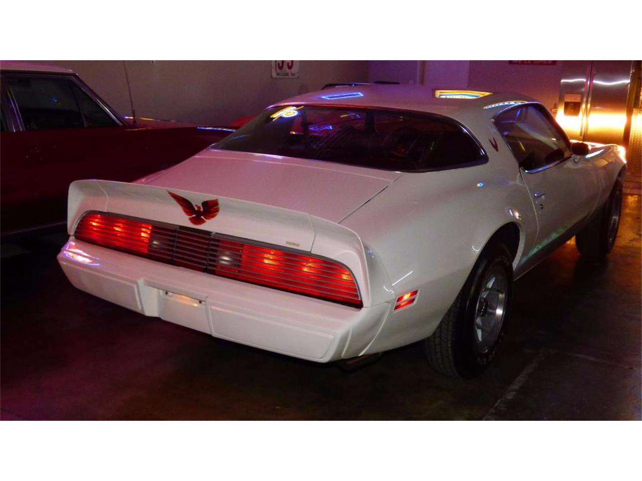 Large Picture of '79 Pontiac Firebird located in Georgia - $14,995.00 Offered by Cruisers Specialty Autos - F2EV