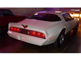 Picture of 1979 Firebird - $14,995.00 - F2EV