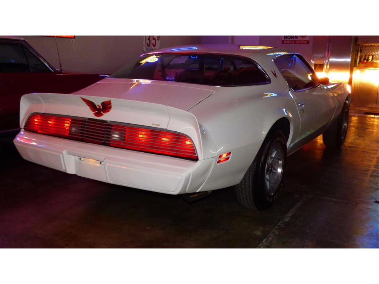 Large Picture of 1979 Firebird located in Atlanta Georgia - $14,995.00 Offered by Cruisers Specialty Autos - F2EV