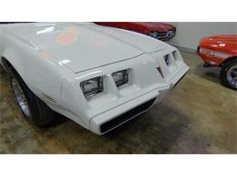 Picture of '79 Pontiac Firebird - F2EV