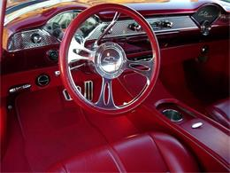 Picture of Classic '55 Chevrolet 210 located in Newark Ohio - $85,000.00 Offered by JJ Rods, LLC - F2FJ