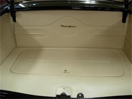 Picture of Classic '55 Chevrolet 210 located in Newark Ohio - $82,500.00 - F2FJ