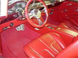 Picture of 1955 Chevrolet 210 - $82,500.00 Offered by JJ Rods, LLC - F2FJ