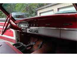 Picture of '64 Dart - $5,000.00 Offered by a Private Seller - F2G5