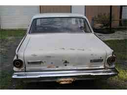 Picture of Classic 1964 Dart Offered by a Private Seller - F2G5