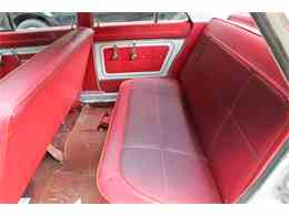 Picture of 1964 Dodge Dart located in Frederick Maryland - $5,000.00 Offered by a Private Seller - F2G5
