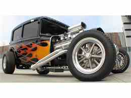 Picture of Classic '31 Ford Model A - $89,500.00 Offered by California Cadillac And Collectibles - F2K1