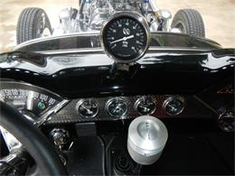 Picture of '31 Model A - F2K1