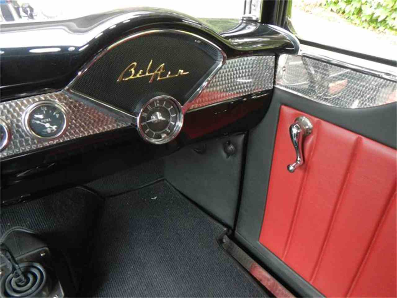 Large Picture of Classic 1931 Ford Model A located in California - $89,500.00 - F2K1