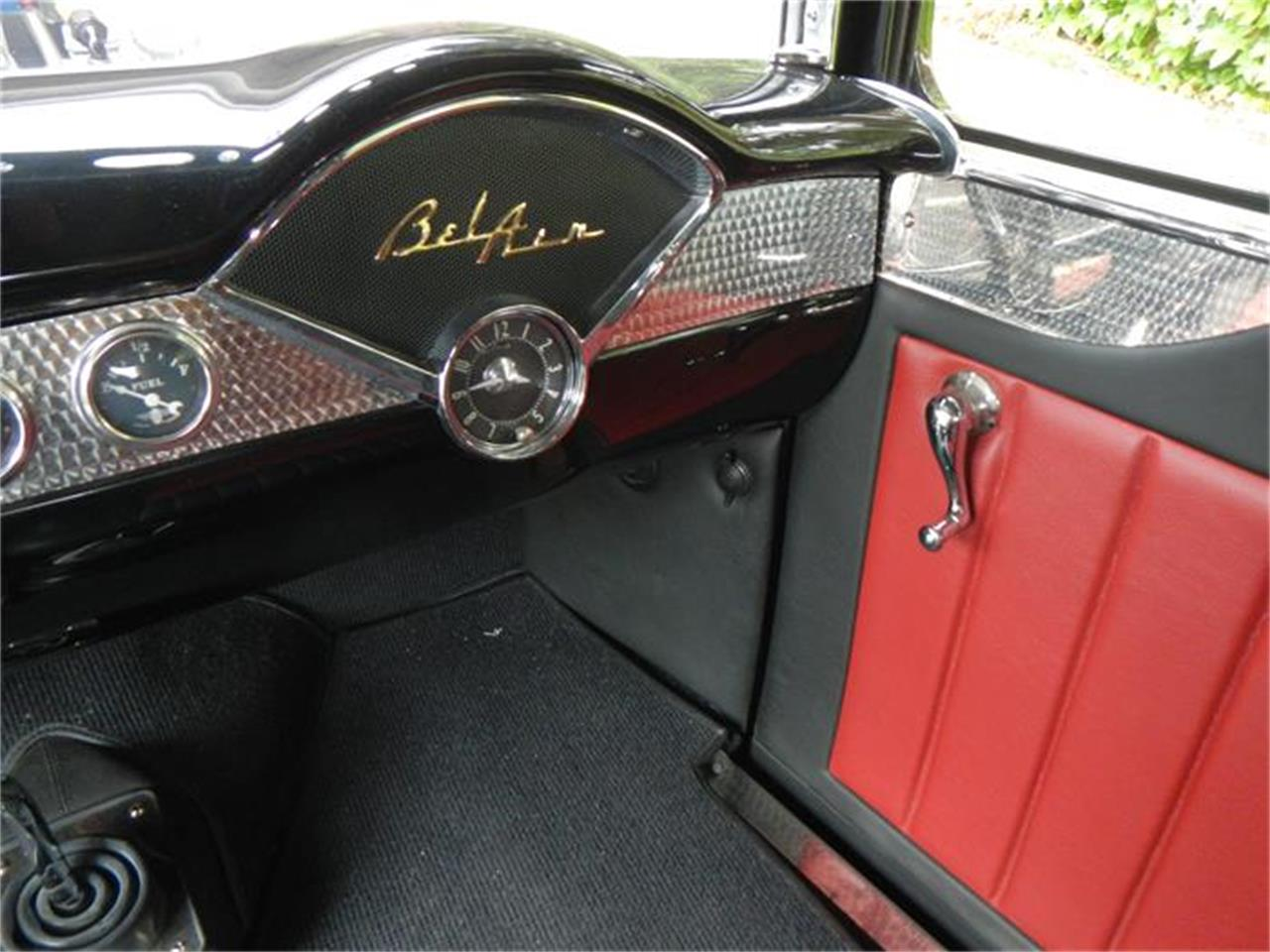 Large Picture of '31 Model A - F2K1
