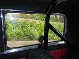 Picture of Classic '31 Model A located in Woodlalnd Hills California - $89,500.00 - F2K1