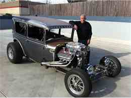 Picture of Classic '31 Ford Model A - $89,500.00 - F2K1