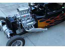 Picture of Classic 1931 Ford Model A - F2K1