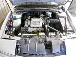 Picture of 1990 Buick Reatta - $15,000.00 - F2OB