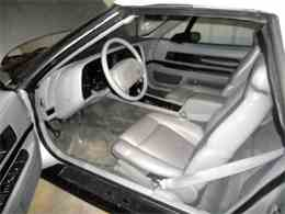 Picture of '90 Buick Reatta located in Iowa Offered by a Private Seller - F2OB
