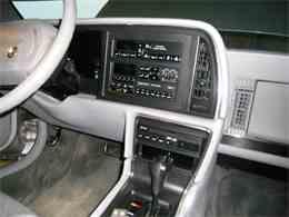 Picture of '90 Buick Reatta - $15,000.00 - F2OB