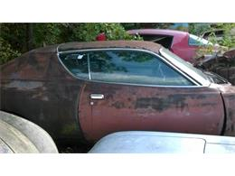 Picture of '71 Charger - F2SI