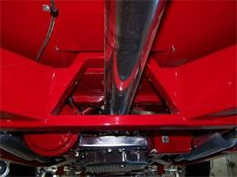 Picture of Classic '32 Ford 3-Window Coupe - F2V7