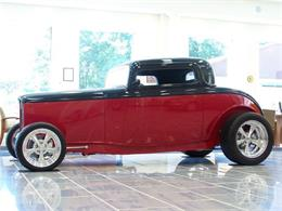 Picture of Classic '32 Ford 3-Window Coupe located in North Carolina - F2V7