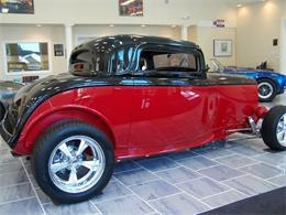 Picture of '32 3-Window Coupe - $68,000.00 Offered by a Private Seller - F2V7
