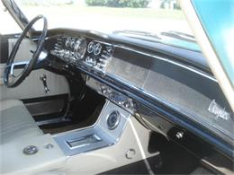 Picture of '63 Chrysler 300 located in South Dakota Offered by Gesswein Motors - F34A