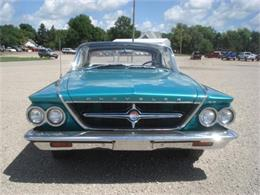 Picture of 1963 Chrysler 300 - $21,985.00 Offered by Gesswein Motors - F34A
