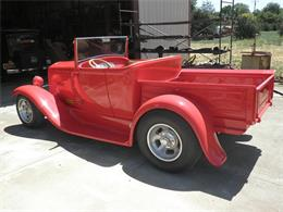 Picture of Classic 1931 Ford Roadster - $45,000.00 - F36W