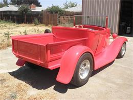 Picture of 1931 Roadster - $45,000.00 - F36W