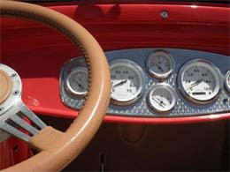 Picture of '31 Roadster Offered by Classic Car Guy - F36W