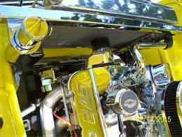 Picture of '56 Bel Air - F36Y