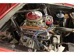 Picture of '65 Mustang - F38O